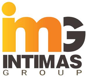 Intimas Group